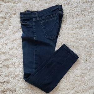 Hudson Krista jeans